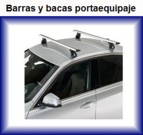 barras-y-bacas-portaequipage