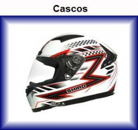 casco shiro moto