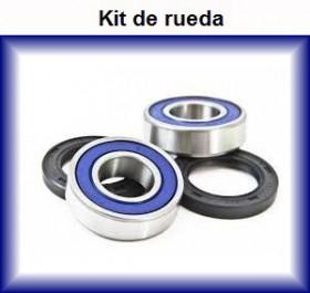 kits de rueda coche furgoneta camion