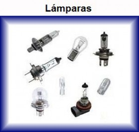 lamparas bombillas luces moto