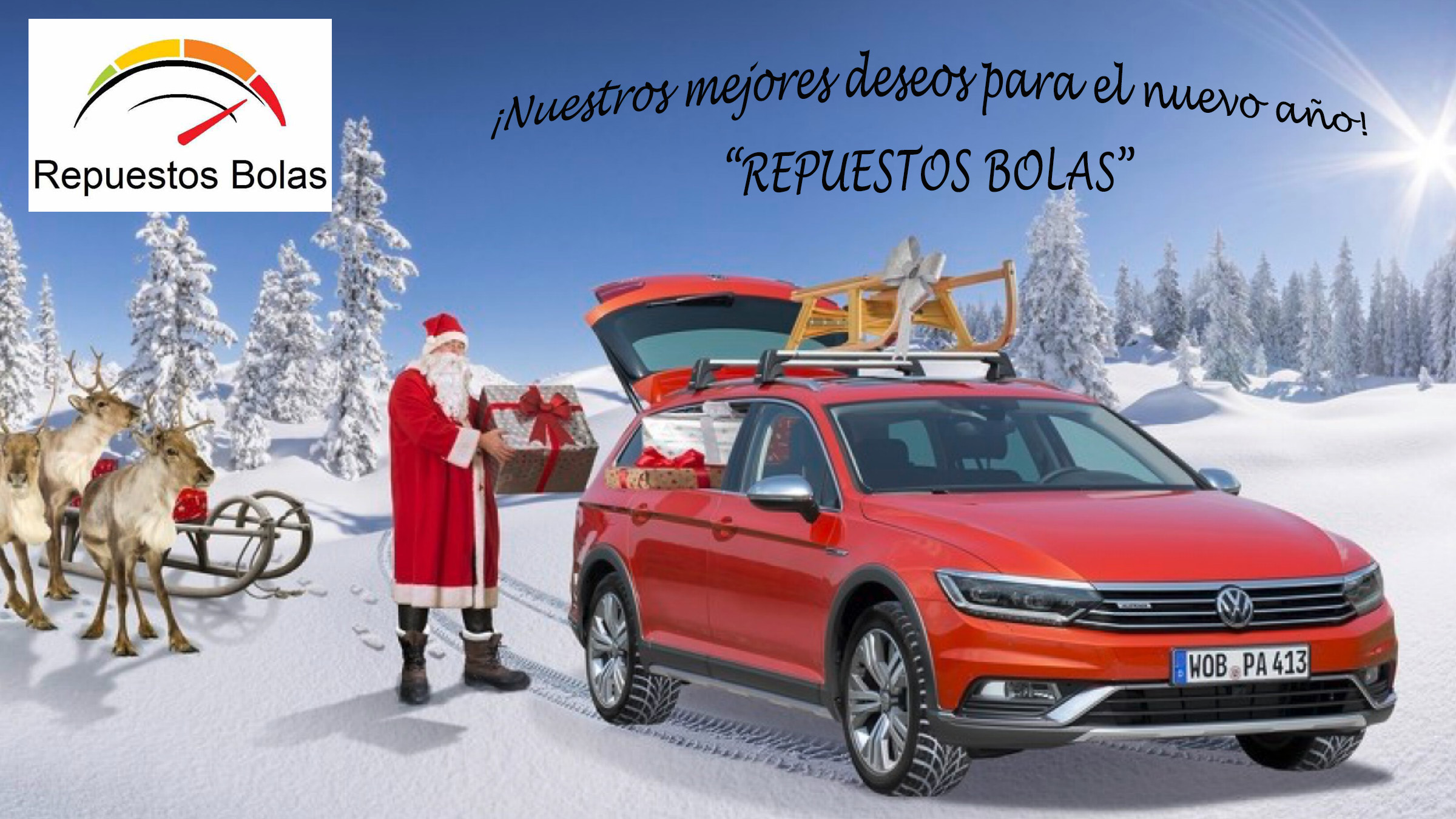 felicitacion-navidad-repuestos-bolas